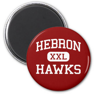 Hebron - Hawks - High School - Hebron Indiana Magnet