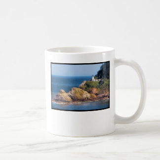 Heceta Head Lighthouse Mug