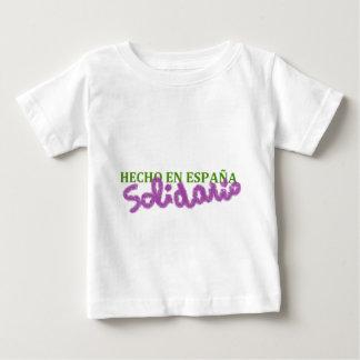 HECHO EN ESPAÑA BABY T-Shirt
