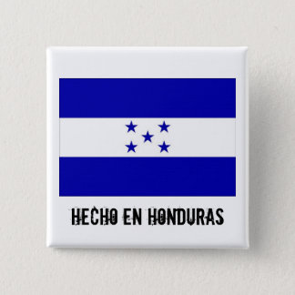 Hecho en Honduras square button