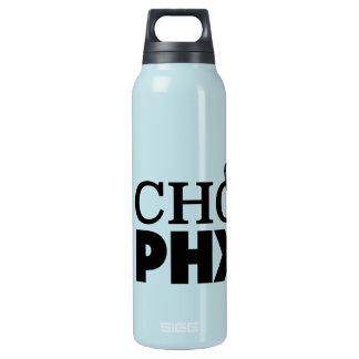 Hecho en Phoenix Water Bottle