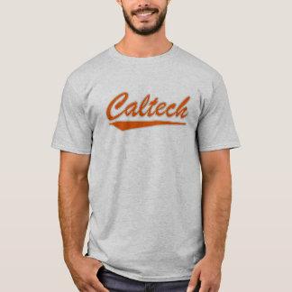 HECKER, WENDY T-Shirt