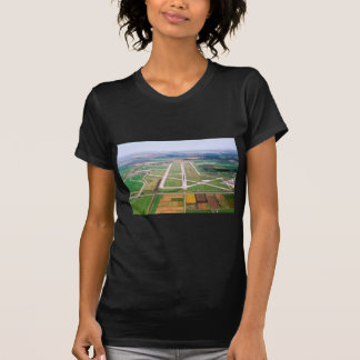 Hector airport tees
