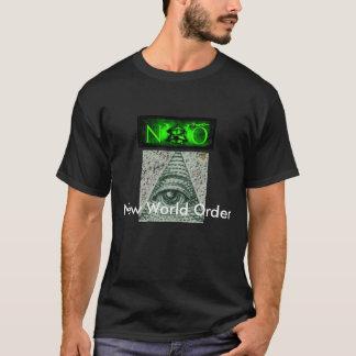 HED PE T-Shirt