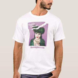 HEDDA DEAREST! T-Shirt