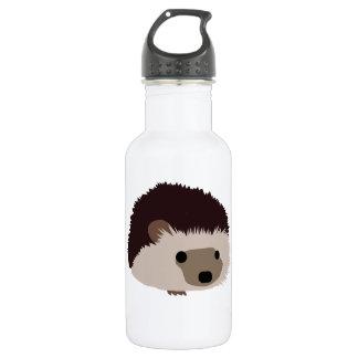 Hedgehog 532 Ml Water Bottle