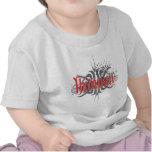 Hedway Logo Shirts