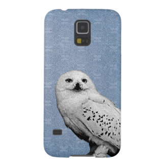 Hedwig 2 cases for galaxy s5