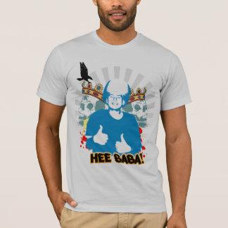 Hee Baba T-Shirt