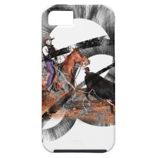 Heeler Case For The iPhone 5