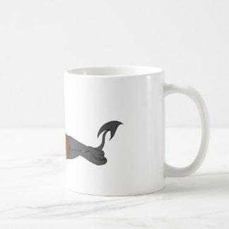 Hehnchenschnekelz cup