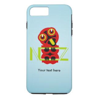 Hei Tiki iPhone 7 Plus Case