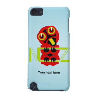 Hei Tiki iPod Touch 5G Covers