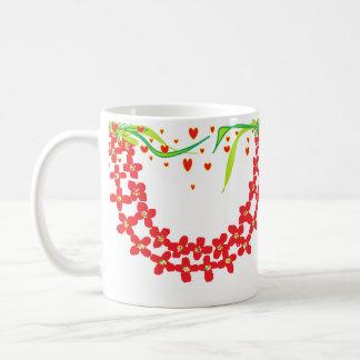 Heilala Coffee Mug