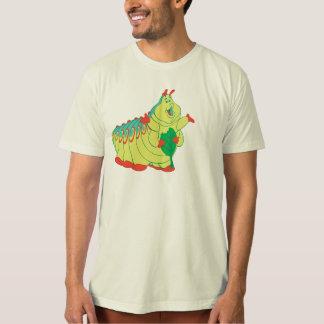 Heimlich Disney T-Shirt