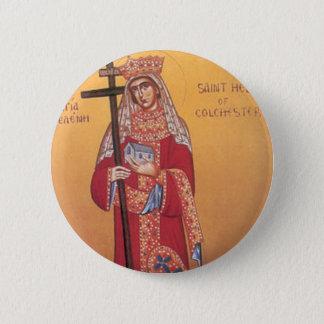 helen 2 inch round button