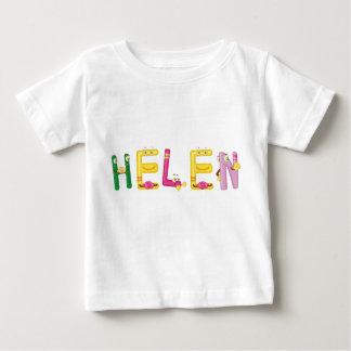 Helen Baby T-Shirt