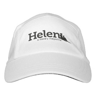 Helen Knit Performance Hat