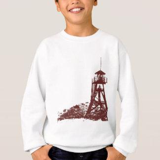 Helena MT Firetower Sweatshirt