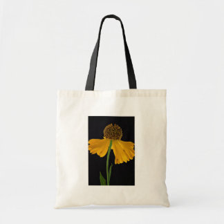 Helenium, Bressingham's Gold Tote Bag