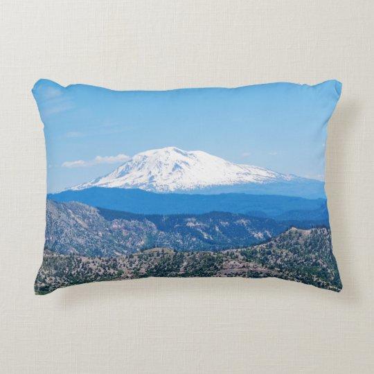 Helen's View Accent Pillow