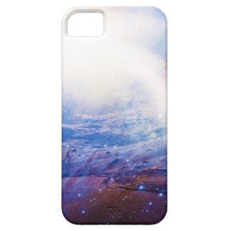 Helios iPhone 5 Cases