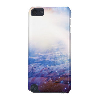 Helios iPod Touch 5G Cover