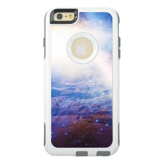 Helios OtterBox iPhone 6/6s Plus Case