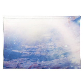Helios Placemats