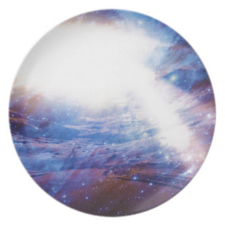 Helios Plate
