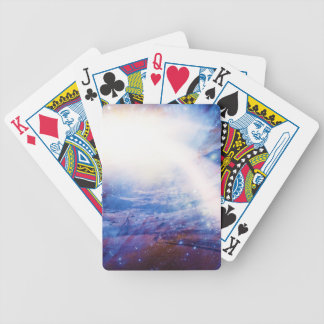Helios Poker Deck