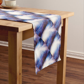 Helios Short Table Runner