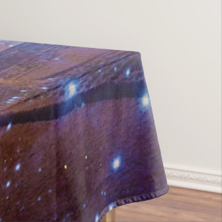 Helios Tablecloth