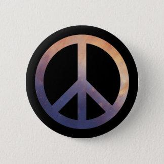 Helix Nebula Button
