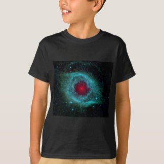 Helix Nebula - Our Future In 5 Billion Years T-Shirt