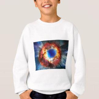 Helix Nebula Sweatshirt