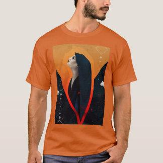 Hell Angel T-Shirt