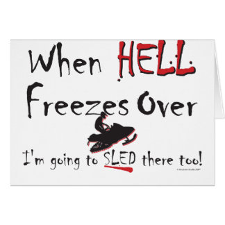 HELL-FREEZES-on-ash-[Conver Card