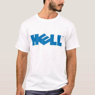 Hell™ T-Shirt