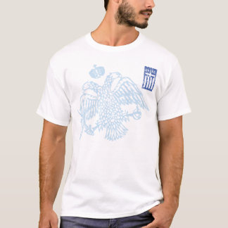Hellas Eagle T-Shirt