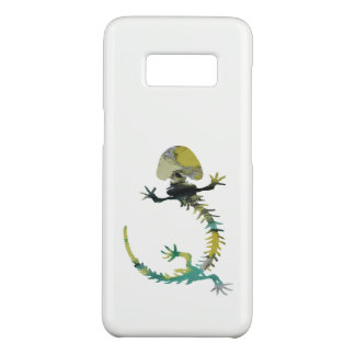Hellbender Skeleton Case-Mate Samsung Galaxy S8 Case