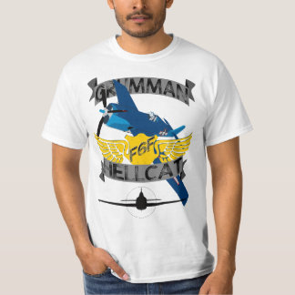 Hellcat Shirt