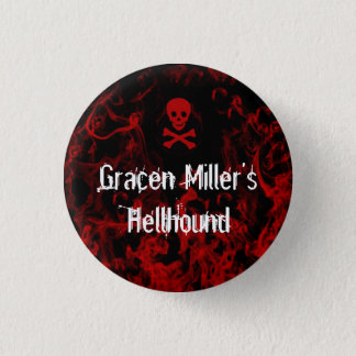 Hellhound Button