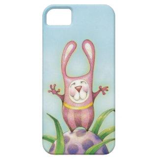 HELLO BUNNY! iPhone 5 CASES