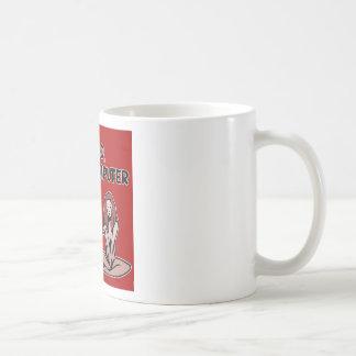 Hello, Computer Coffee Mug