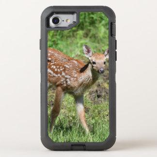 Hello Deer Otterbox Case