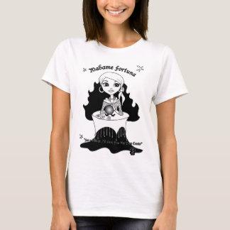 Hello Dollies: Madame Fortuna T-Shirt