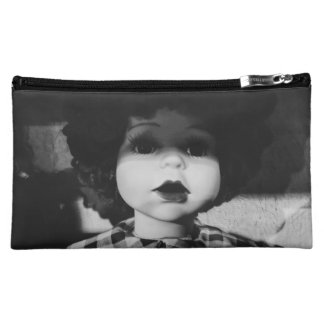 Hello Dolly Cosmetic Bag