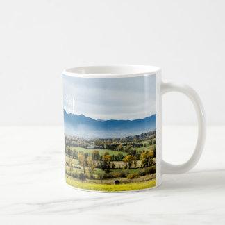 Hello life! 11 Oz Mug