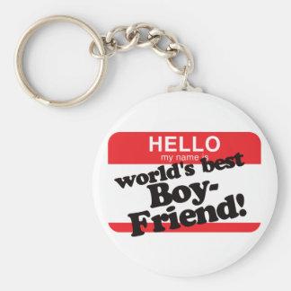 Perfect boyfriend gifts perfect boyfriend gift ideas on zazzle ca